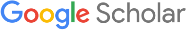 https://scholar.google.ru/intl/en/scholar/images/1x/scholar_logo_64dp.png